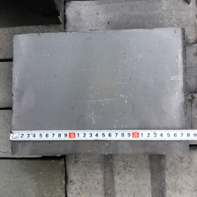 光面青砖(235*115*50)